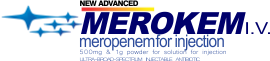 meropenem-injection-ultra-broad-spectrum-injectable-antiboitic-1gm-powder-for-intravenous-injection-or-infusion-merokem-iv-taj-pharma
